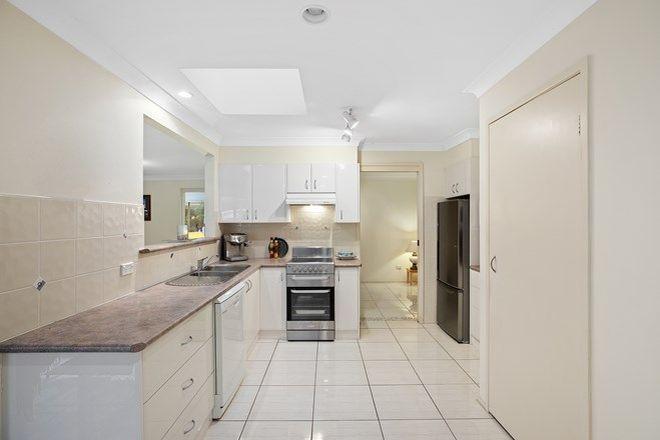 Picture of 30 Oberton Street, KINCUMBER NSW 2251