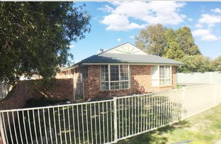 Picture of 87 Station Street, Weston NSW 2326