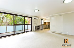 17/315 Burns Bay Road, Lane Cove NSW 2066