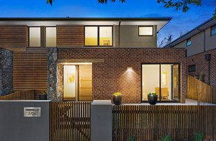 Picture of Residence 2/2A Maling Road, Canterbury VIC 3126