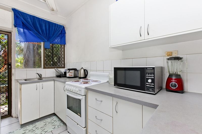 4/12 Nation Crescent, Coconut Grove NT 0810, Image 1