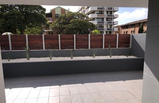 Picture of 101/28 Church Street, Wollongong NSW 2500