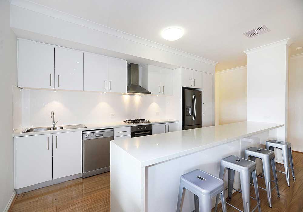 62/22 Nile Street, East Perth WA 6004, Image 0