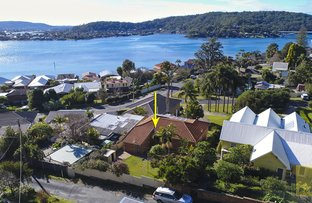 Picture of 5 Koonora Ave, Blackwall NSW 2256
