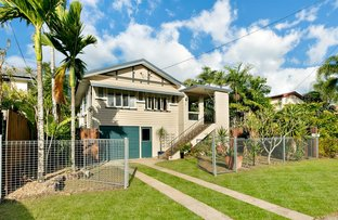 Picture of 22 Ascot Ave, Westcourt QLD 4870