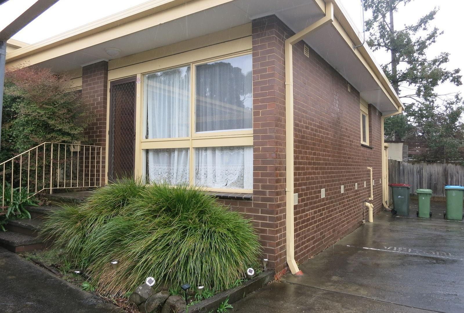 5 57 Mount View Parade, Croydon VIC 3136, Image 1