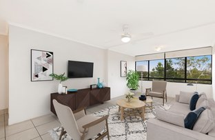 Picture of 6/40 Dunmore Terrace, Auchenflower QLD 4066