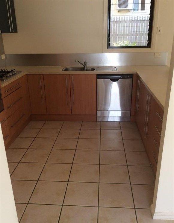 21 White Beech Court, Douglas QLD 4814, Image 2