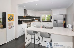 Picture of 12a Edwards Street, Busselton WA 6280