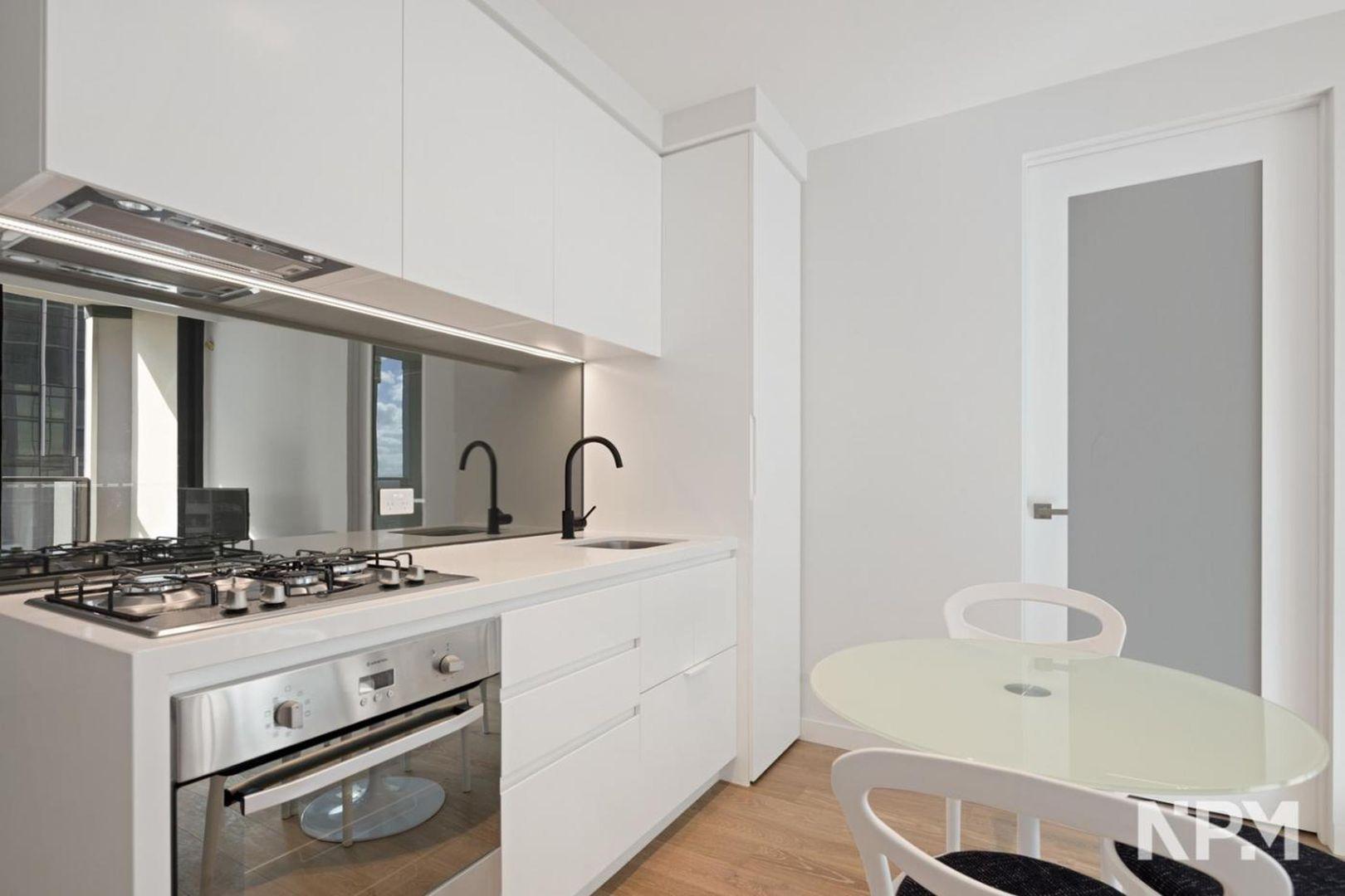 3601/450 Elizabeth Street, Melbourne VIC 3000, Image 0