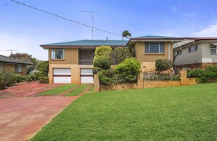 Picture of 16 Hunter Street, Centenary Heights QLD 4350