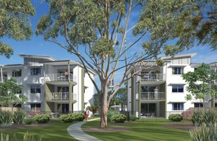 Picture of 411/25 Chancellor Village Boulevard, Sippy Downs QLD 4556