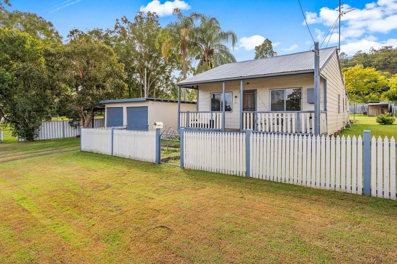 29 Cory Street, Martins Creek NSW 2420, Image 0
