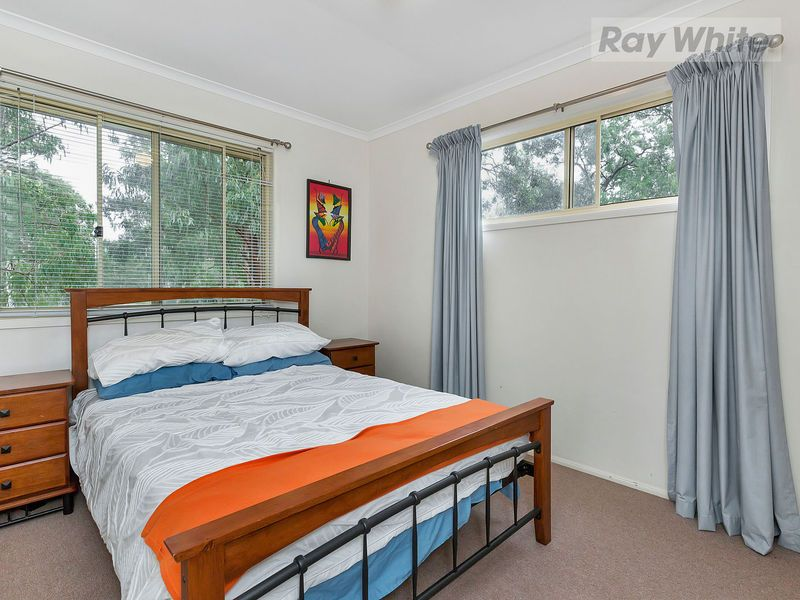 19/13 Bailey Street, Collingwood Park QLD 4301, Image 2