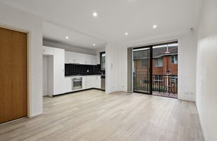 Picture of 6/116 O'Connell Street, North Parramatta NSW 2151