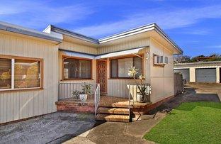 Unit 3/38-40 Lake Rd, Port Macquarie NSW 2444