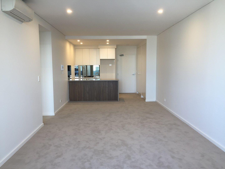 809/19  Parramatta Road, Homebush NSW 2140, Image 0
