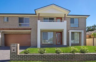 Picture of 2a Balbeek Avenue, Blacktown NSW 2148