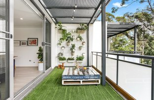 Picture of 39/2 Finlay Road, Turramurra NSW 2074