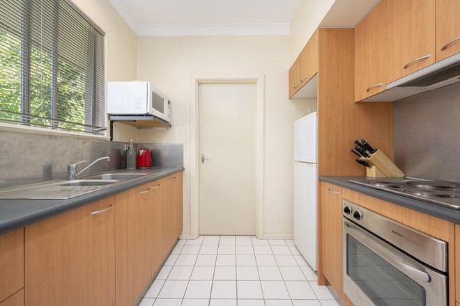 Picture of 1-4/283 Denmar  Street, EAST ALBURY NSW 2640