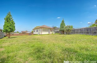 45 Canal Road, Greystanes NSW 2145