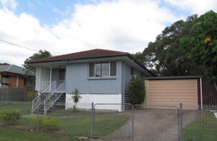 Picture of 38 Rudge Street, Woodridge QLD 4114
