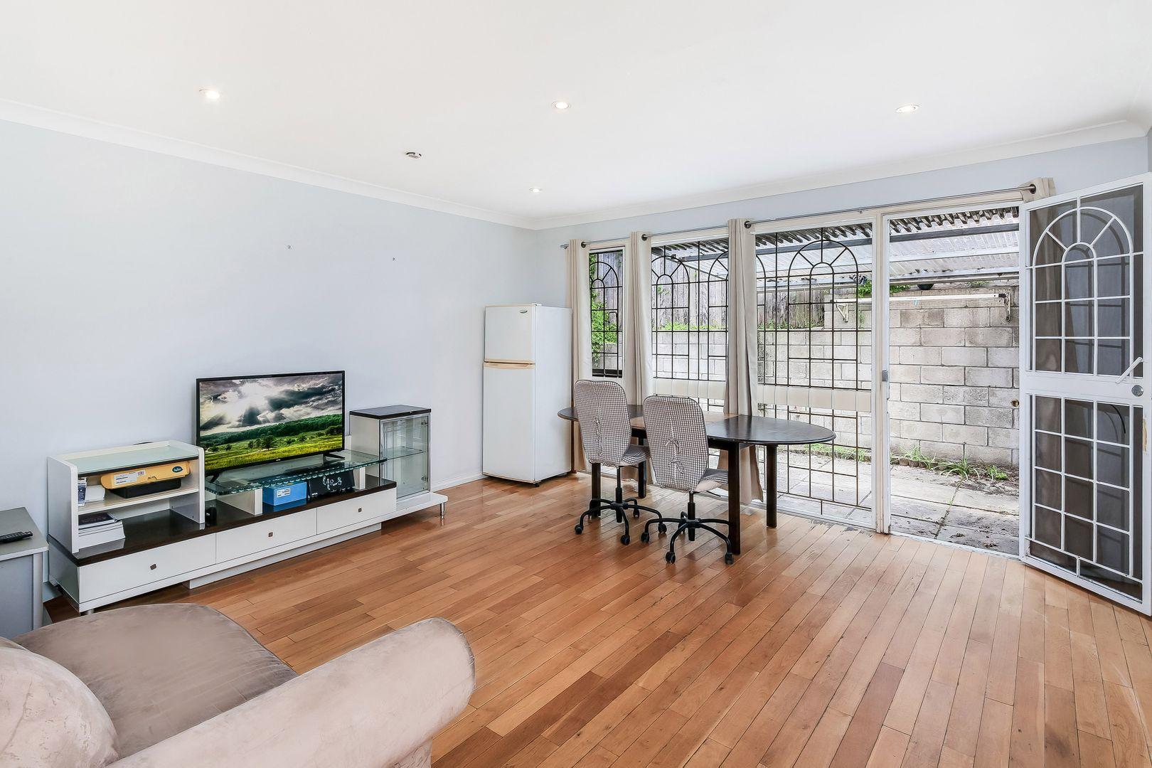 12/26 Irvine Street, Kingsford NSW 2032, Image 1
