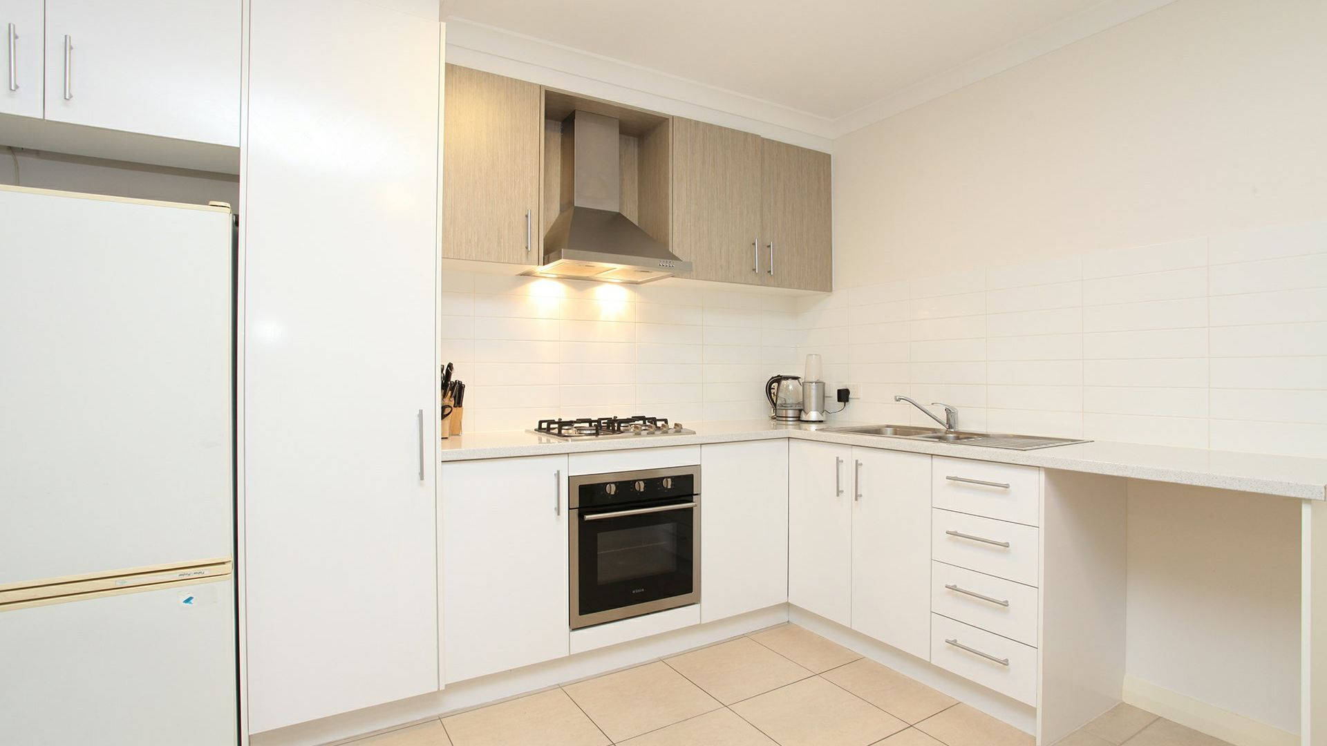 7/23 Escot Road, Innaloo WA 6018, Image 2