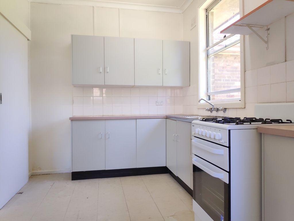 614 Mowbray Road, Lane Cove NSW 2066, Image 2