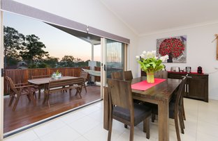 Picture of 18 Carnarvon Cres, Waterford QLD 4133