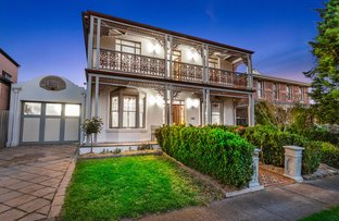Picture of 14 Kingshott Close, Williamstown VIC 3016