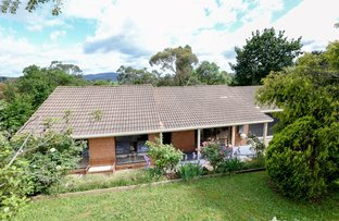 Picture of 2/15 Anthony Grove, Woori Yallock VIC 3139