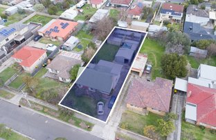 Picture of Whiteside St, Springvale VIC 3171