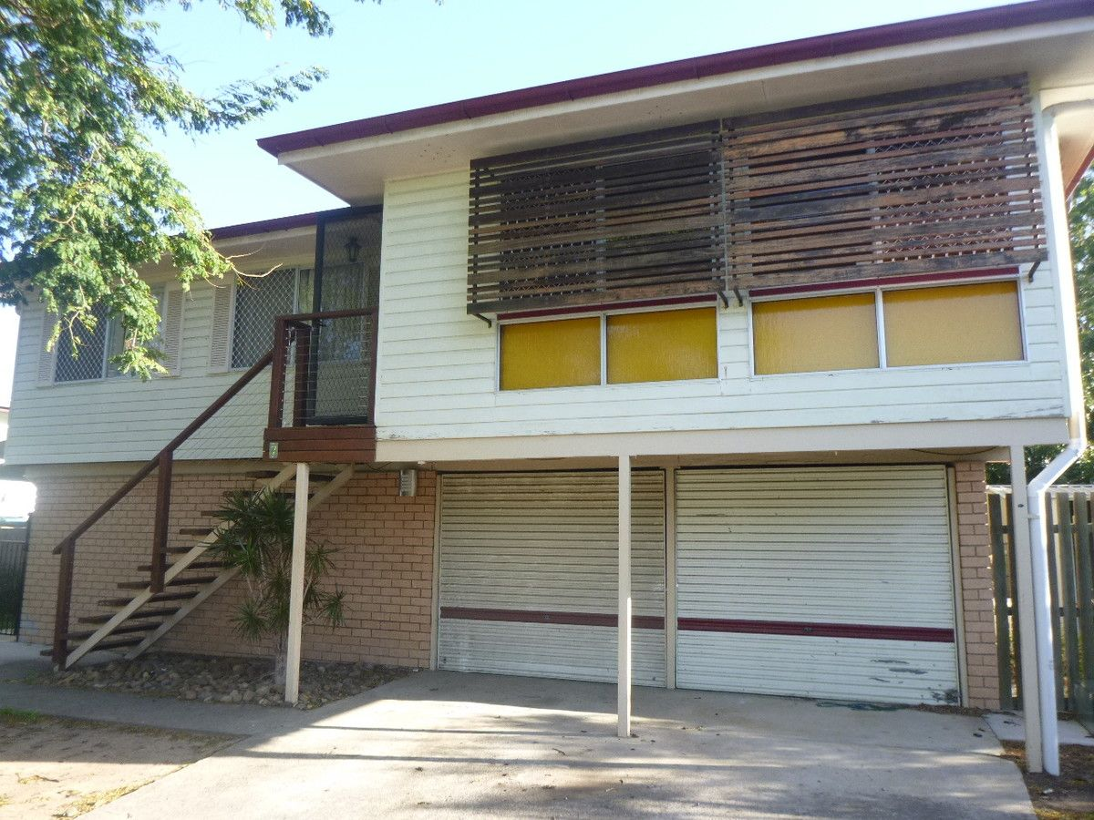 7 Binganah Street, Slacks Creek QLD 4127, Image 0