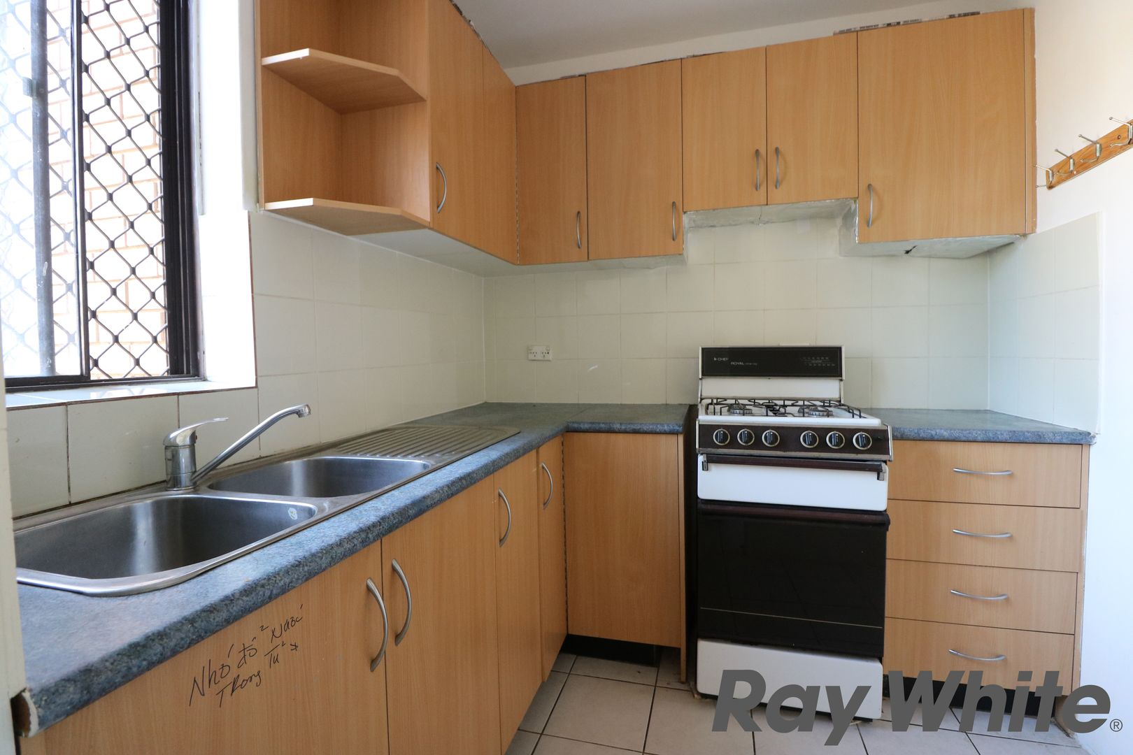 4/21 Equity Place, Canley Vale NSW 2166, Image 2