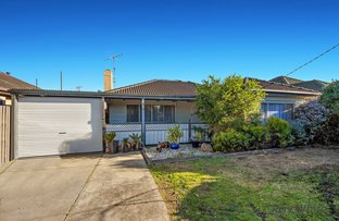Picture of 41 Clayton Street, Sunshine North VIC 3020