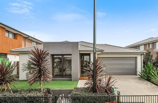 Picture of 268 Alisma Boulevard, Cranbourne North VIC 3977
