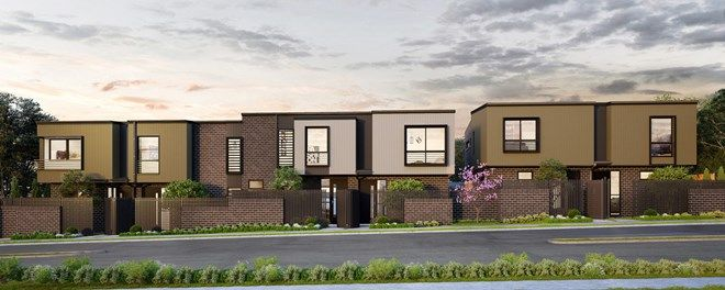 Picture of Lot 33/96 Northridge Drive, Cameron Park