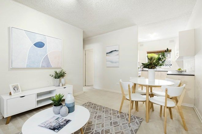 Picture of 5/58 Charles Street, NORWOOD SA 5067