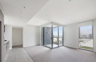 Picture of 1085/58 Hope, South Brisbane QLD 4101