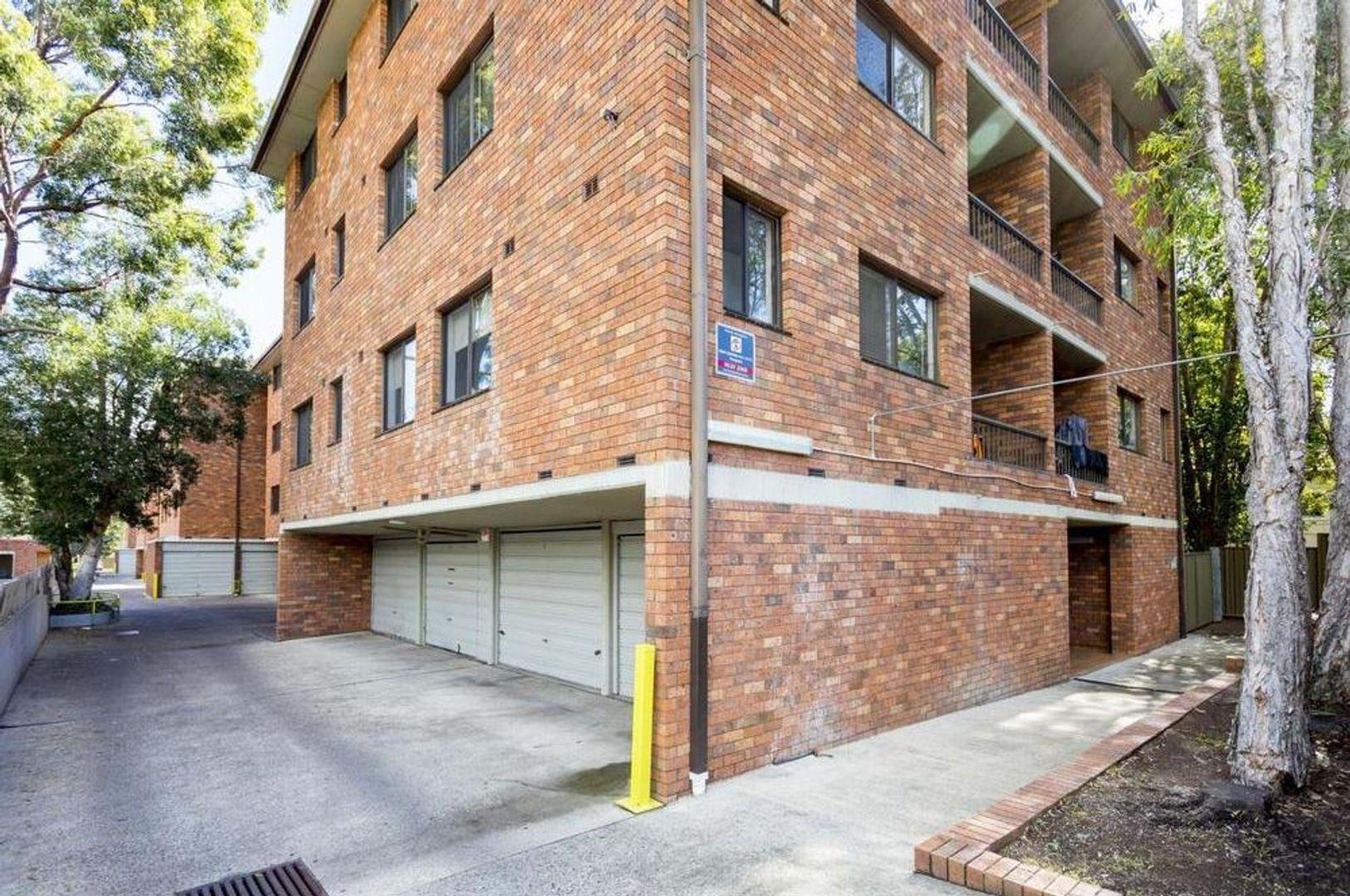 Carramar NSW 2163, Image 0
