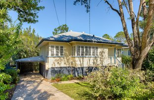 Picture of 40 Armfield Street, Stafford QLD 4053