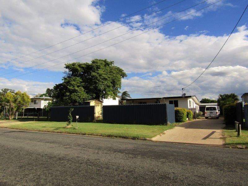 3 Taurus Street, Blackwater QLD 4717, Image 1