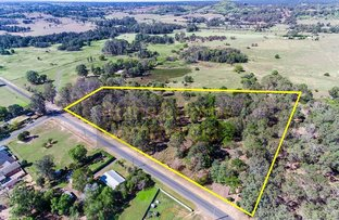 Picture of 80 Cummins Road, Menangle Park NSW 2563