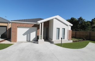 Picture of 13 Millicent Place, Ballarat East VIC 3350