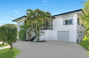 Picture of 378 Berserker Street, Frenchville QLD 4701