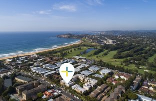Picture of 6/41-49 Darley Street East, Mona Vale NSW 2103