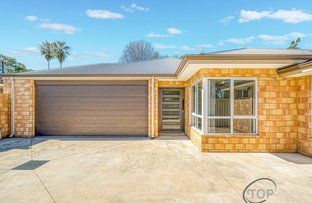 Picture of 3A Adelina Street, Wilson WA 6107