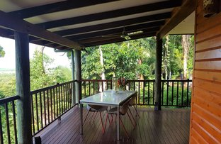 Picture of Somerset Drive, Miallo QLD 4873