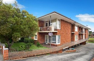 Picture of 6/130 Frederick Street, Rockdale NSW 2216